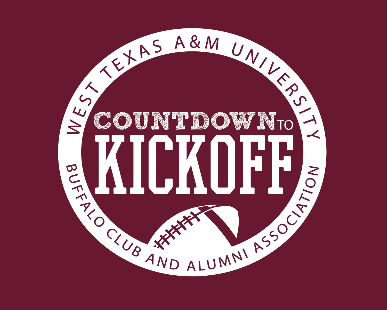 West Texas A M University Alumni Association